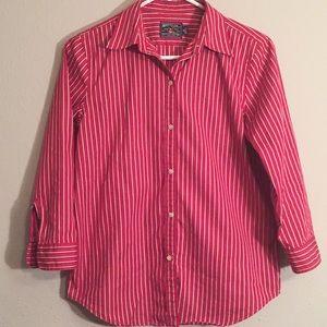 American Living Woman Shirt